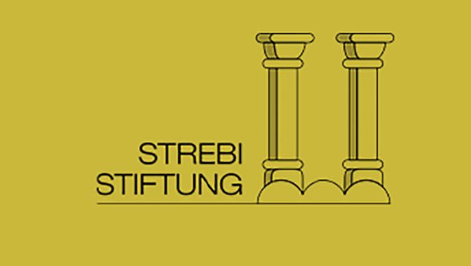 Strebi Stiftung