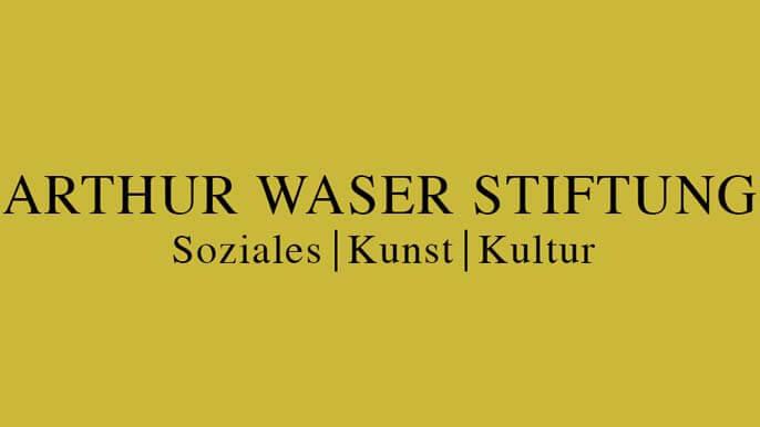 Arthur Waser Stiftung