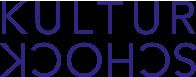 Kulturschock Schwyz Logo